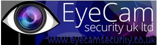 Eyecam Security CCTV