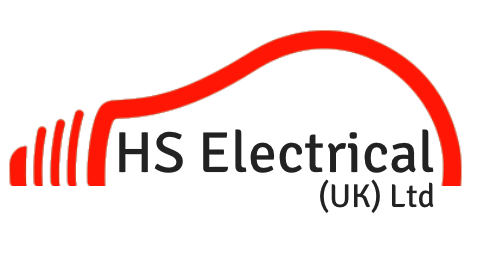 HS Electrical